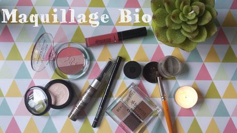 maquillage-bio-pigmenté-de-qualité