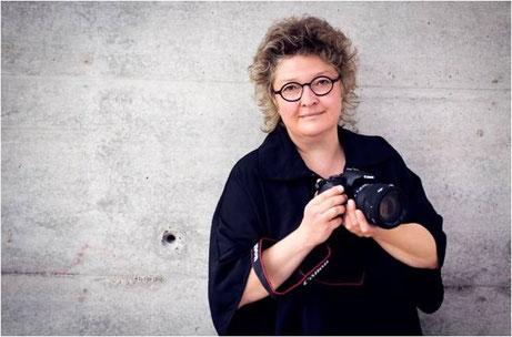 Sonja Zangger - zaso fotografie