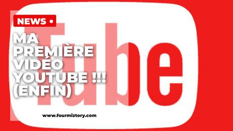 l'autoédition expliquée chaîne youtube