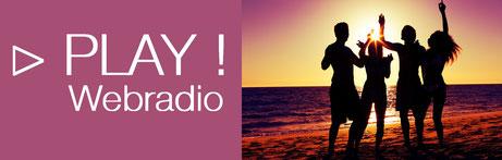 Play Maretimo House Radio
