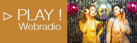 Play Maretimo Funky Radio