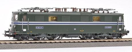 CC 6051 - CC 25000