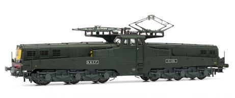 CC 14000 - CC 14100