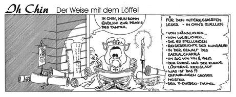 Ih Chin Comic 2