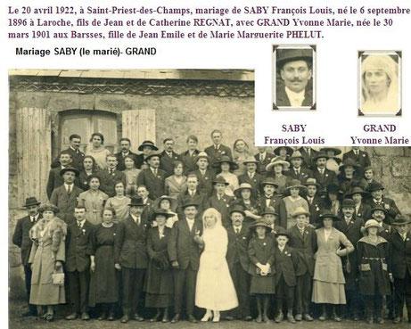 http://saint-priest-des-champs-passionnement.over-blog.com/tag/Photos%20de%20mariages/