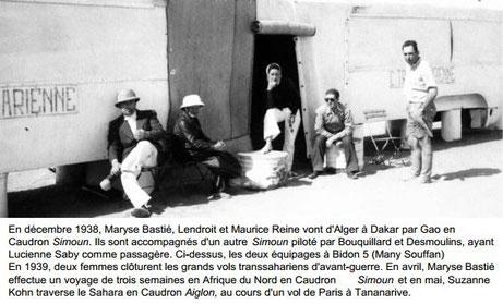 http://chezpeps.free.fr/0/Jarrige/PDF/29-Voyages-raids-et-records-2.pdf