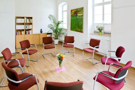 Bilder für Büroräume Unternehmen