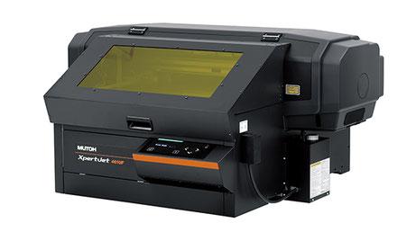 Mutoh ValueJet  426UF Flachbett UV Drucker UV Printer