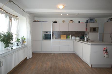 Wohnung in Heide, vermittelt von Diedrich und Diedrich Immobilienmakler