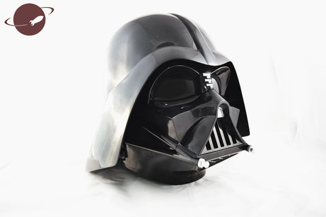 star wars black series helm darth vader review FANwerk