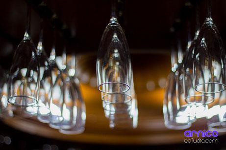 Fotografía de productos ArnicoEstudio.com