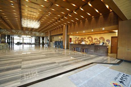 石川県みやびの宿ホテル加賀百万石様