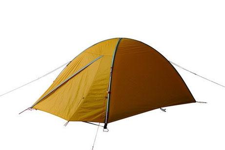 Snow Peak FAL 2 Tent