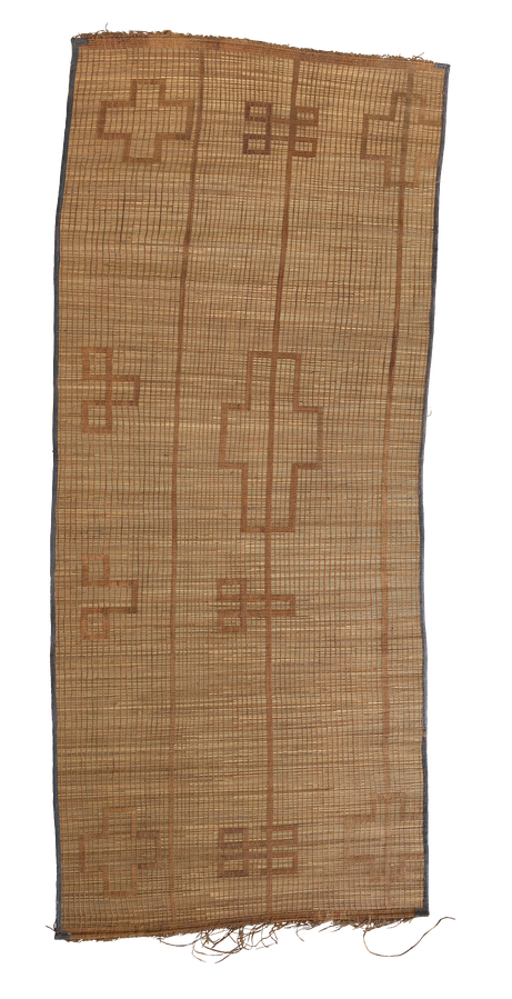 Tuareg Mat. Kelim Teppich. Zürich. Berberteppich, berber rug, tapis berbère. Tapis et kilims nomades.  Zurich Suisse, www.kilimmesoftly.ch, Marlyse Flückiger