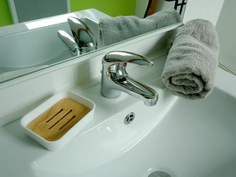 grande maison famille - gite de france - grand jardin - activité côte d'opale - baie de somme - 3 salles de bain avec douche et baignoire