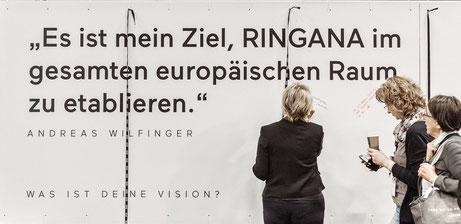 Zitat Andreas Wilfinger
