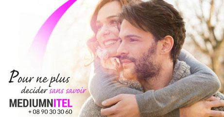 63efa06649bed3 Voyance Par Téléphone Fiable   Voyance Pure - Mediumnitel