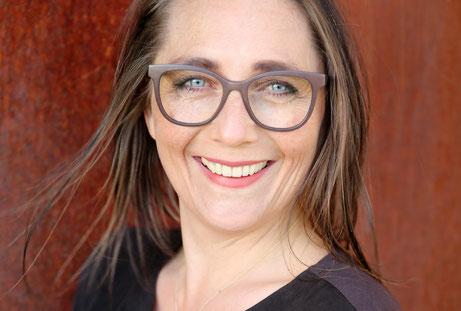 Elisabeth Demmer