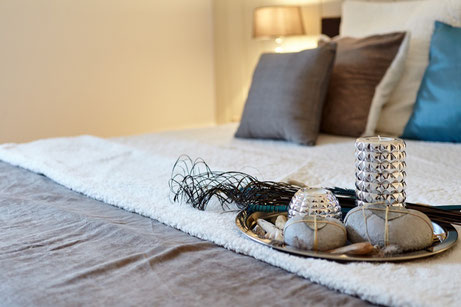 homestaging monika schabbach