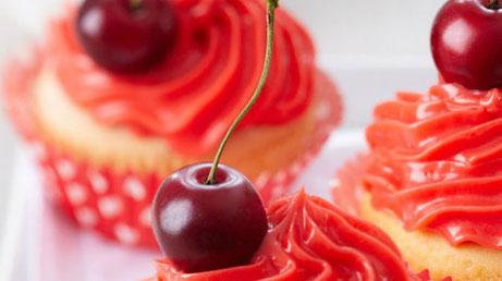kirsche, kirschen gesund, kirsch muffins, kirsch muffins rezept, kirsch muffin, muffins, muffin rezept, muffins rezepte, muffins rezept, einfaches muffin rezept, cup cake, cup cake rezept, rezept cupcake, leckere cupcakes,