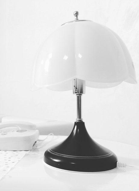 licht, beleuchtung, das richtige licht, wohnlicht, lampen