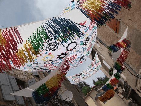 scenographie-evenementielle-festival-arts-dans-la-rue-valleraugue