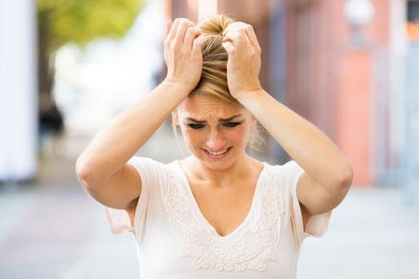 Haircare-damit Ihre Hochzeit unvergesslich bleibt