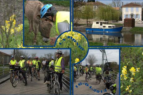 Velo-La-Ronde-16-04-2013