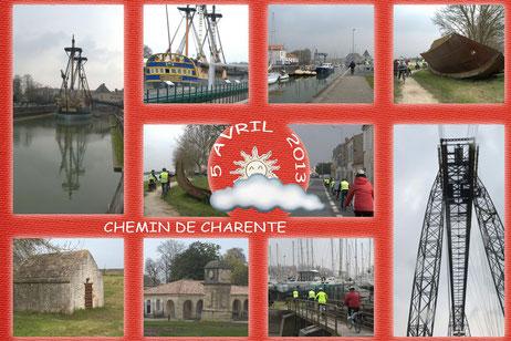 Velo-chemin-de-Charente-Rochefort