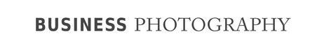 Moderne Businessfotos für Ihr Unternehmen, Ihre Webseite und Printwerbung vom Profifotografen und Kameramann Nico Tavalai