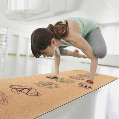 Tapis De Yoga Biarritz Bayonne Anglet Excellence Wellness