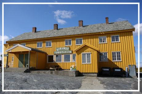 Norwegen_2017_Reisefotograf_Abenteurer_Jürgen_Sedlmayr_11