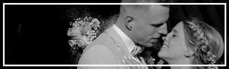 Fotoshooting-Hochzeitsfotograf-Juergen-Sedlmayr-436