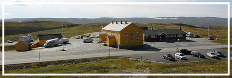 Norwegen_2017_Reisefotograf_Abenteurer_Jürgen_Sedlmayr_10