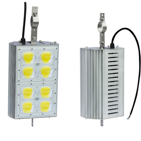 Small Pro Zeewater zoutwater corrosie bestendig F-Led Nano armatuur BBM Ledproducts
