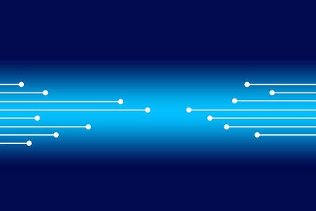 XRF Spectrometry Method
