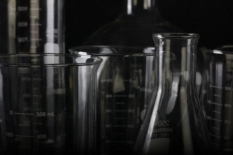 RoHS Chromatography
