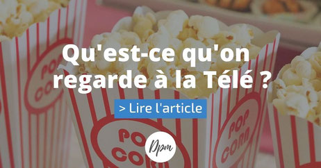 article suivant teste prime video Amazon TV
