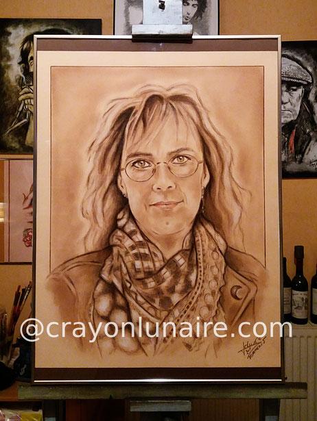 Portrait-d-apres-photo