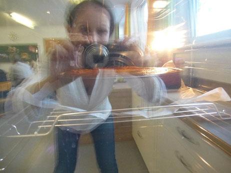 """Klicken Sie aufs Bild um zur """"Duftenden Schulküche"""" zurückzukehren!"""