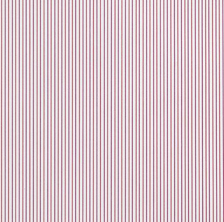 fib(1)=1^2 bis fib(12)=12^2 (Detail)