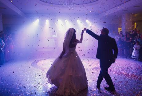 Foto: myronovychoksana AdobeStock.com