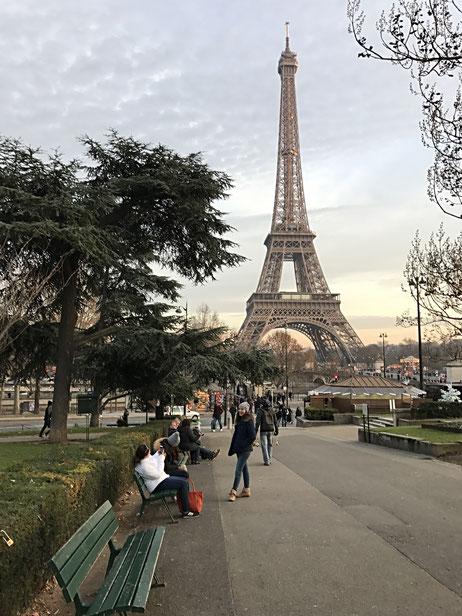 paris, francia, vivir en francia, costumbres francesas, turismo en francia, una colombiana en francia