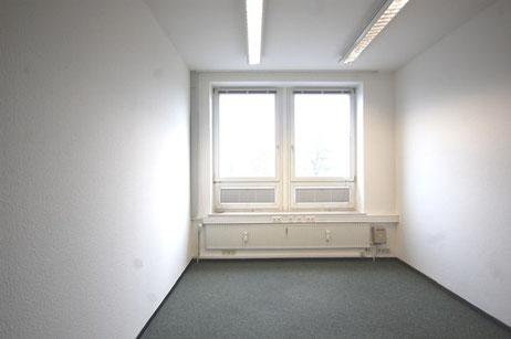 Büro in Heide, vermietet von Diedrich & Diedrich Immobilienmakler