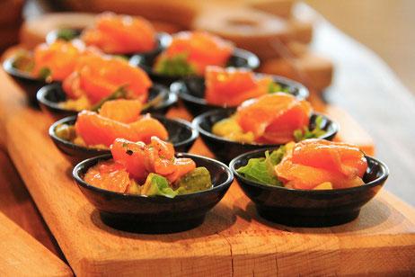 Kulinarische Highlights in Singapur