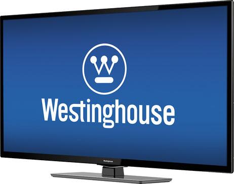 "Westinghouse 40"" Class"