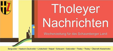 (Bild:tholey.de)