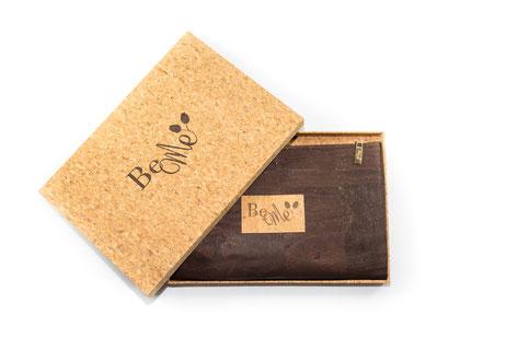 bolsos, fotografía de producto, be me, estilo, deluxe, madrid, exclusivos