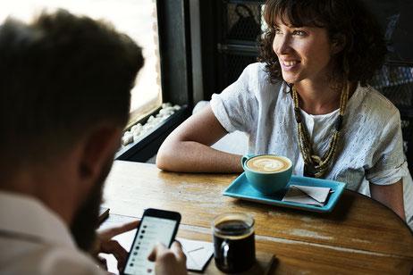 Online-Bewertungen sind ein entscheidenendes Kaufkriterium bei potenziellen Kunden