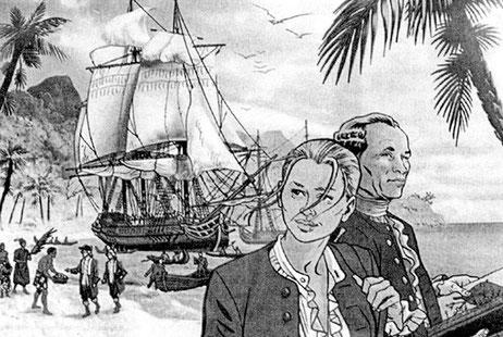www.tahitiheritage.pf